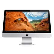 苹果 iMac(MD095CH/A)