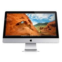 苹果 iMac(MD095CH/A)产品图片主图