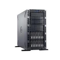 戴尔 PowerEdge T320(Xeon E5-2403/2GB/500G/DVD)产品图片主图
