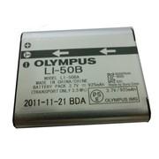 奥林巴斯 LI-50B 原装锂电池