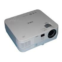 NEC VE280+产品图片主图