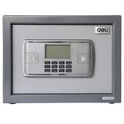 得力 3641-电子密码保管箱