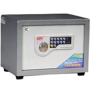 全能 SJB-3236(铁管家系列) 320×360×200mm 全钢板 电子密码防盗保