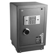 得力 3614-3C认证电子密码防盗保险箱