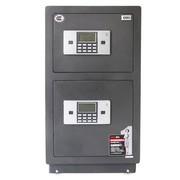 得力 3616-3C认证电子密码防盗保险柜