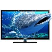 海信 LED32K320J3D 32寸高清3D网络LED 蓝光超窄边
