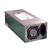 台达 P2G-6510P