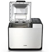 东菱 DL-888 高端全自动家用面包机