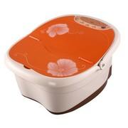 美的 MZY-03D15WD 足浴盆