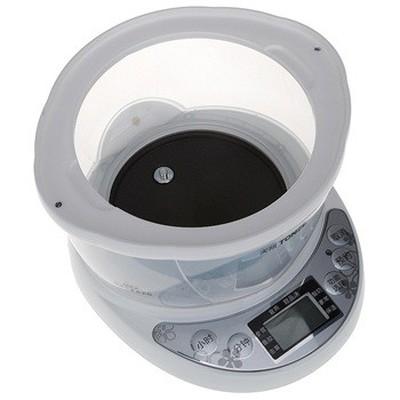 天际 GSD-7M 0.7升 隔水电炖盅产品图片4