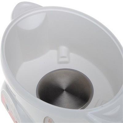 天际 DDZ-10K 1升 隔水电炖盅产品图片4