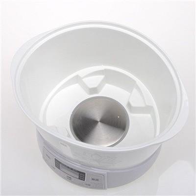 天际 GSD-22D 2.2升 隔水电炖盅产品图片5