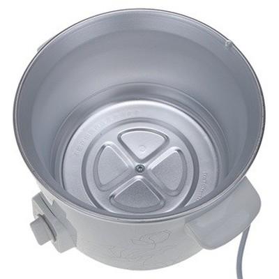 天际 DDG-30N 3升 陶瓷电炖锅 白色产品图片4