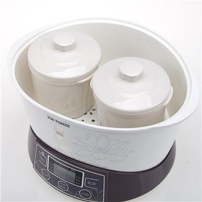 天际 GSD-22B 2.2升 隔水电炖盅产品图片4