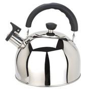 美厨 乐厨系列4升不锈钢哑光水壶MS004Y