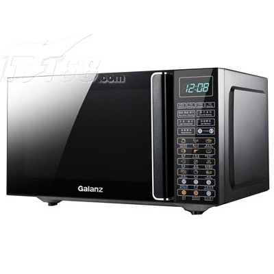 格兰仕 G80F23CN3L-Q6(P0)产品图片1