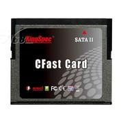 金胜维 CFast卡(64GB)
