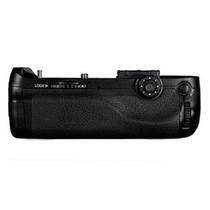品色 D800产品图片主图