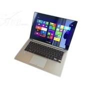 华硕 Zenbook Touch(15.6英寸)