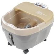 皇威 H-205C 遥控智能养生足浴器(足浴盆)