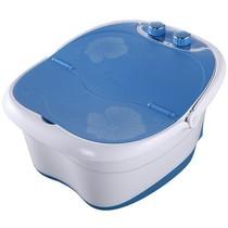 美的 MZY-03M15WD 足浴盆产品图片主图