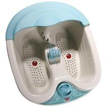 皇威 H-107A 智能养生足浴器(足浴盆)产品图片主图