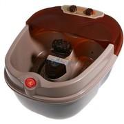 好福气 JM-9818 洗脚盆热浪恒温加热养身泡脚按摩足浴器(足浴盆)