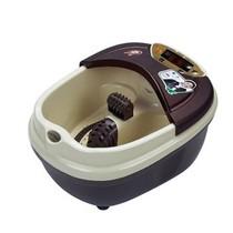 朗欣特 ZY868 遥控足浴按摩器(足浴盆)产品图片主图