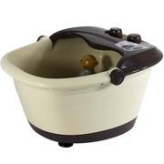 朗欣特 ZY-8815 养生足浴按摩器(足浴盆)