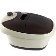 朗欣特 ZY816 全盖养生足浴按摩器(足浴盆)