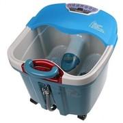 皇威 H-303C 遥控智能养生足浴器(足浴盆)