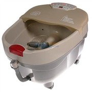 好福气 JM-05C 深桶型热浪足浴器(足浴盆)