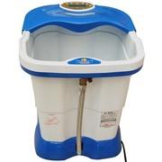 皇威 H-306C 深桶智能养生足浴器(足浴盆)