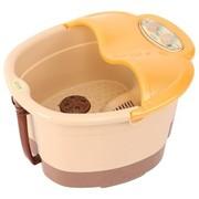 怡禾康 YH-2298 电动按摩轮 养生足浴盆(足浴器、洗脚盆)