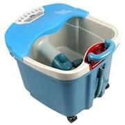 皇威 H-8303C 电脑版智能养生足浴器(足浴盆)