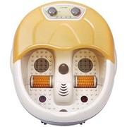 璐瑶 LY-208B 电动足浴按摩器(足浴盆)
