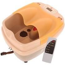 你我他 FY-882 电脑版深桶足浴器(足浴盆)产品图片主图
