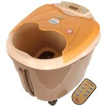 璐瑶 LY-211 遥控足浴按摩器(足浴盆)产品图片主图