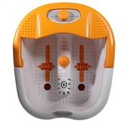 你我他 FY-861 多功能手提式 足浴按摩器