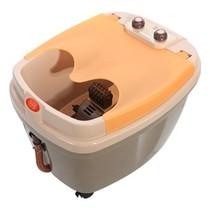 你我他 FY-889  养生足浴盆产品图片主图