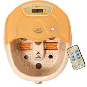 璐瑶 LY-208A遥控足浴按摩器