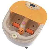 怡禾康 YH-2268 遥控 足浴器产品图片主图