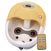 璐瑶 LY-210A 遥控足浴按摩器