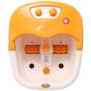 璐瑶 LY-216 足浴器