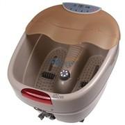 龙富 FM-509智能遥控型足浴气血养生机
