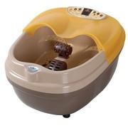 康豪 足浴盆KH-8858 足浴健身机 数码显示屏 超级豪华经典款足疗机 支持货到付款