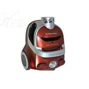伊莱克斯 ZTI7635卧式吸尘器