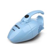 海尔 ZB500-3手提式吸尘器