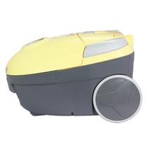 美的 QW12T-607卧式吸尘器产品图片主图