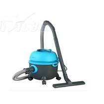 莱克 VC-CW1002干湿两用吸尘器产品图片主图
